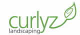 Curlyz Landscaping