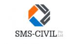 SMS-Civil Pty Ltd
