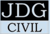 JDG Civil