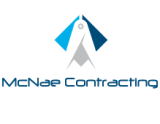 McNae Contracting