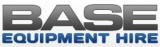Base Equipment Hire