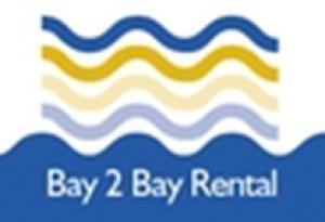 Bay 2 Bay Rental