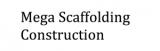 Mega Scaffolding Construction Pty Ltd