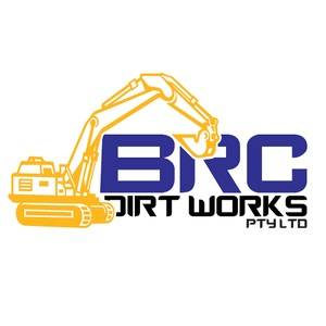 BRC Dirt Works