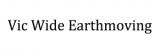 Vicwide Earthmoving