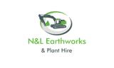 N&L Earthworks Plant Hire Pty Ltd
