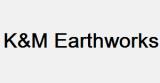 K&M Earthworks Pty Ltd