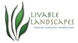 Livable Landscapes