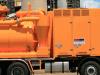 6,000 Litre Vacuum Truck