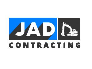 JAD Contracting Pty