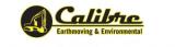 Calibre Earthmoving & Environmental Pty Ltd