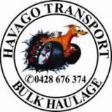 Havago Transport Pty Ltd