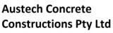 Austech Concrete Constructions Pty Ltd