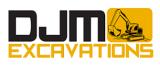 DJM Excavations