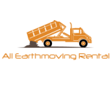 All Earthmoving Rental