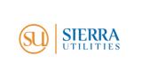 Sierra Utilities Pty Ltd