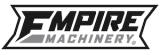 Empire Machinery