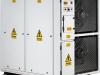 LoadBank 1200 kW Resistive