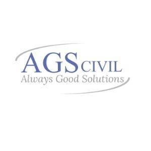 AGS Civil