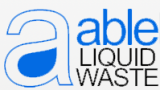 Able Liquid Waste Services