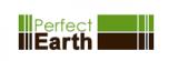 Perfect Earth