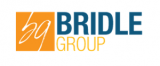 Bridle Group