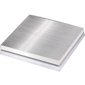 Steel Plate (3,000m x 1,200m) for hire