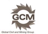 Global Civil & Mining Group