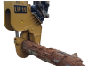 Tree Shear Attachment