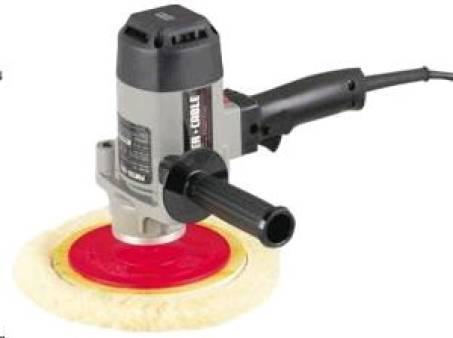 Feather sander for hire