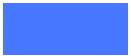 Hireways Pty Ltd