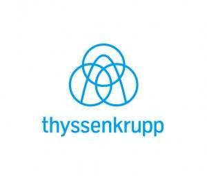 Thyssenkrupp Infrastructure VIC