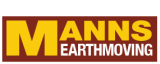 Mann's Earthmoving Co. Pty Ltd