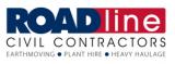 Roadline Civil Contrators