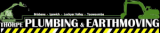 Thorpe Plumbing and Earthmoving