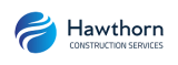 Hawthorn Construction Services