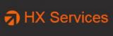 HX Services