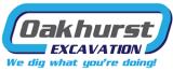 Oakhurst Excavations
