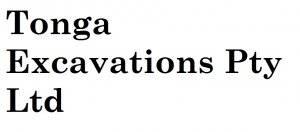 Tonga Excavations