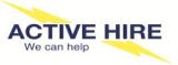 Active Hire