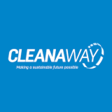 Cleanaway Industrial Solutions Pty Ltd