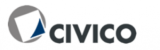 Civico Building and Remedial Services Pty Ltd