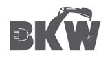 BKW Electrical & Earthworks