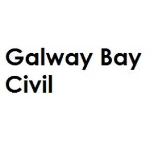 Galway Bay Civil Pty Ltd