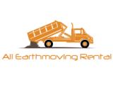 All Earthmoving Rental