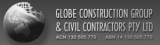 Globe Construction Group
