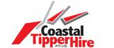 Coastal Tipper Hire