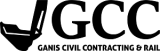 Ganis Civil Contracting