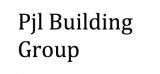 PJL Building Group