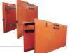 FSHD-2443 (Lower) 2400 x 4300 Steel Double Wall Trench Shoring